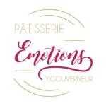 LogoPatisserieEmotions150x150